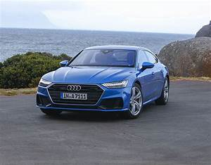 Audi A7 2018 : audi a7 2018 sportback price and specs revealed in the uk ~ Melissatoandfro.com Idées de Décoration