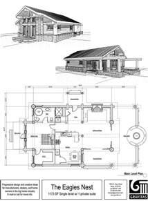 large log cabin floor plans one cabin floor plans large one log homes cabin house plans mexzhouse com
