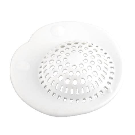 Install Sink Strainer With Silicone by Silicone Sink Strainer Waste Hair Catcher Bath Shower