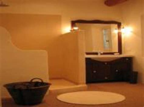 chambre d hote naturiste chambre d 39 hôtes naturiste en luberon à gordes