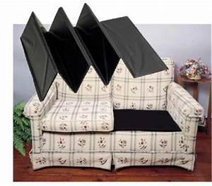 Sagging sofa cushion support couch repair ebay for Sagging sofa bed cushion support