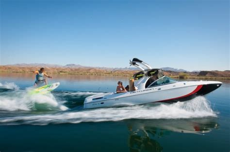 Warrior Boat Values by Centurion Elite V C4 Wakeboard And Water Ski With Value