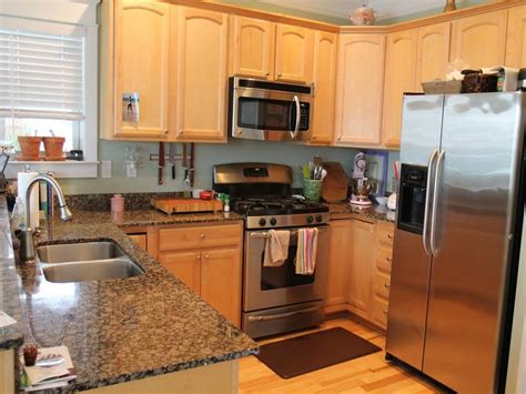 Organize Small Kitchen Countertops  How To Organize Small. Kitchen Colors With Wood Cabinets. Trends In Kitchen Backsplashes. 12x14 Kitchen Floor Plan. Average Square Footage Of Kitchen Countertop. Pictures Of Tile Countertops For Kitchens. Concrete Kitchen Flooring. Best Porcelain Tile For Kitchen Floor. Wooden Kitchen Flooring