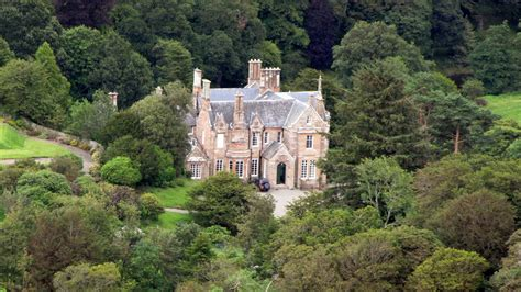 glebe blog wigtownshire ramblers knockdolian