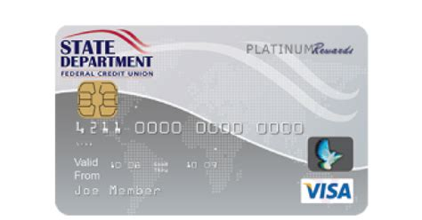 Plus, deposit more money before your account opens to get a. Savings Secured Visa Platinum Credit Card | SDFCU