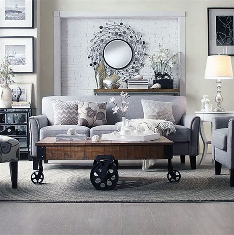 Small Cozy Living Room Ideas  28 Images  Small Cozy