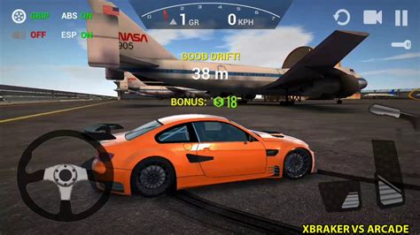 Car Customizer Simulator by Ultimate Car Driving Simulator New Customize Vehicle