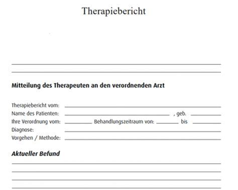 kostenlose physiotherapie skripte und tabellen
