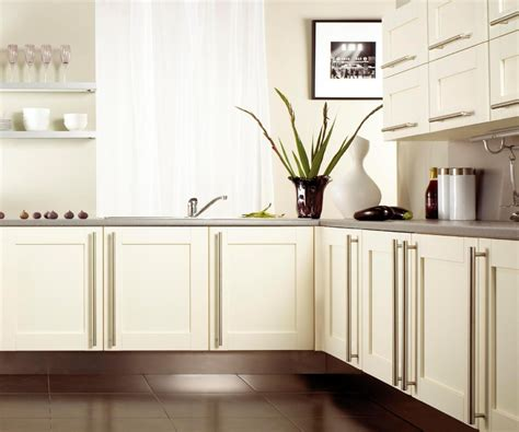 Ikea Kitchen Cabinet Doors Malaysia by Ikea Cabinets Kitchen In Mesmerizing Cabinets Fruit Bowls