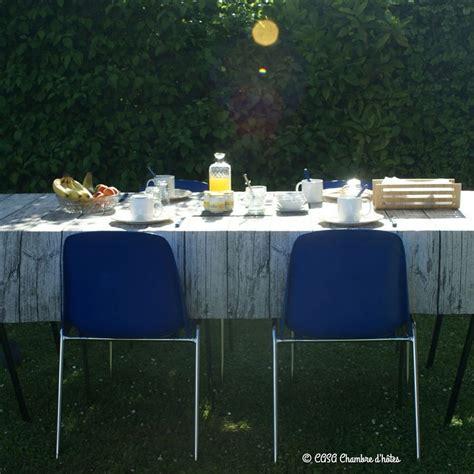 chambres d hotes amiens petit déjeuner au jardin votre chambre d 39 hôte à 12km d