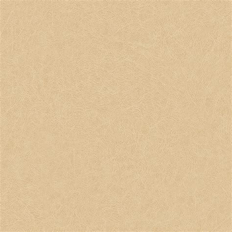 york wallpaper sponge texture tan wallpaper