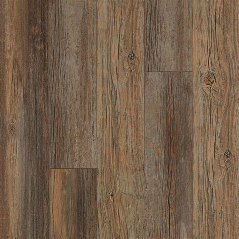 pergo driftwood pine pergo xp weatherdale pine 10 mm thick x 5 1 4 in wide x 47 1 4 in length laminate flooring 13