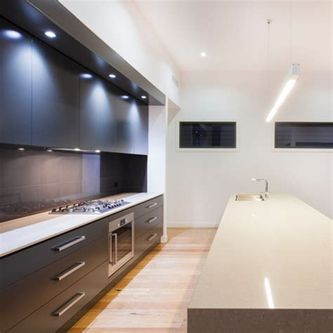 luminaire led pour cuisine luminaires pour cuisine castorama rangement cuisine