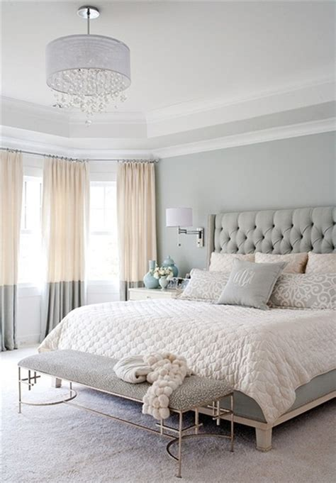 lustre chambre adulte emejing lustre chambre adulte contemporary amazing house