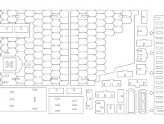 villas dxf files free 14 files in dxf format free 3axis co