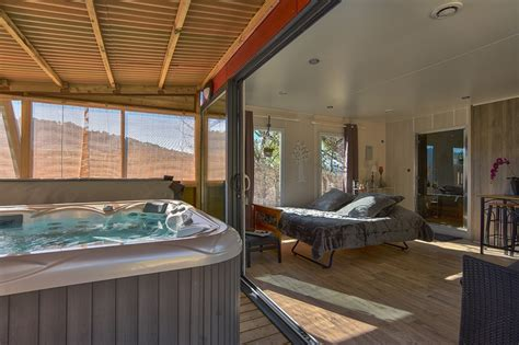 chambre avec spa privatif paca chambre avec chambre avec privatif paca nuit insolite avec chambre spa