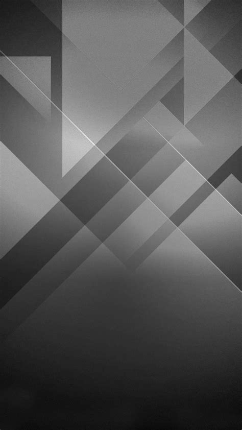 Abstract Background Images Black And White by Black And White Abstract Wallpapers 73 Images