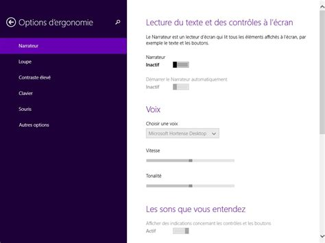 RSSOLO4FRENCH.ZIP 7 TÉLÉCHARGER WINDOWS