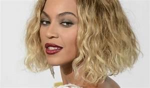Coupe Cheveux Tete Ronde : quelle coupe au carr pour quel visage marie claire ~ Melissatoandfro.com Idées de Décoration