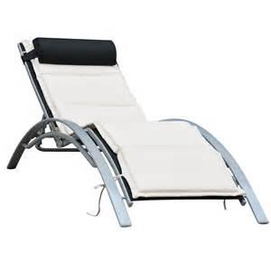 Relaxliege Mit Kippfunktion : relaxliege garten beliebte relaxliegen im berblick ~ Lateststills.com Haus und Dekorationen