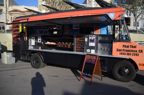 Mission Kitchen San Francisco by Food Truck Economics