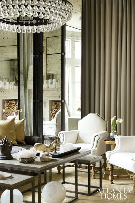 Showhouse Showcase Statements Style by 167 Best Susan Ferrier Images On Living Spaces