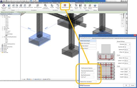 bim for reinforced concrete it s in the details revit official