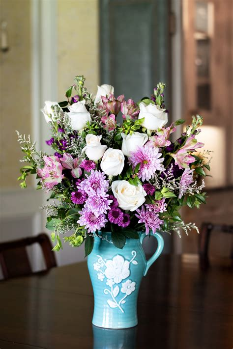 flower arrangements meaning meanings behind our mother s day bouquets