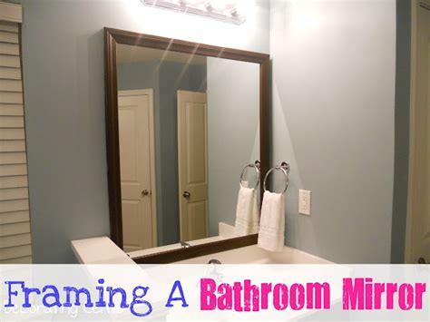 molding around bathroom mirror 97 best images about wainscoting molding trim on 19640