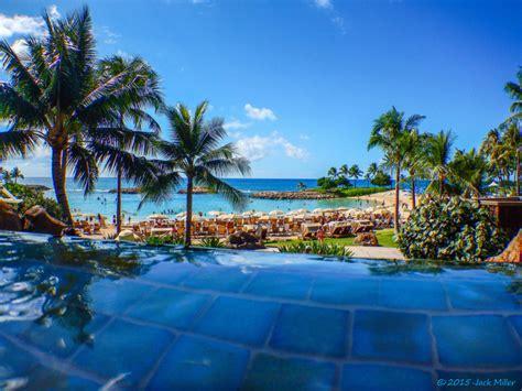 disneys award winning aulani resort spa vacation club