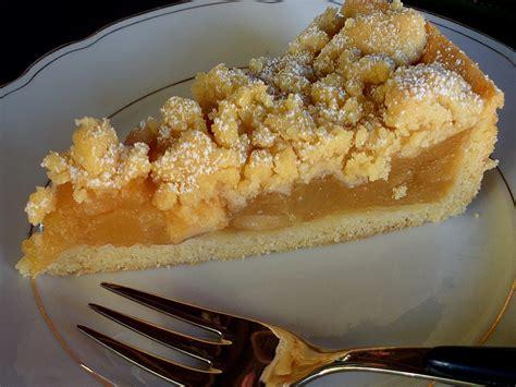 kuchen rezepte mit bild apfelmus vanillepudding kuchen rezept mit bild chefkoch de