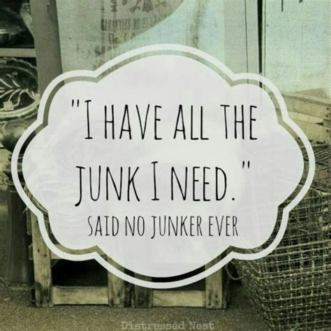 59 Best Junk In The Trunk Images On Pinterest  Flea