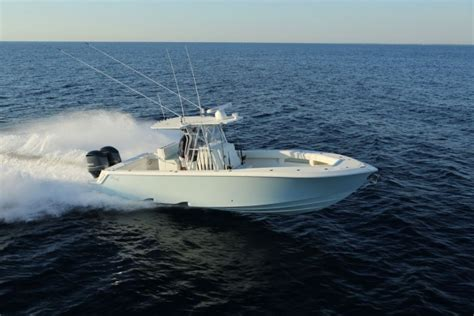 Sea Vee Boats Australia by Top 5 Powerboat Design Trends Boats