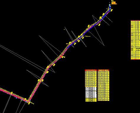 camino dwg planospara author at planos de casas planos de