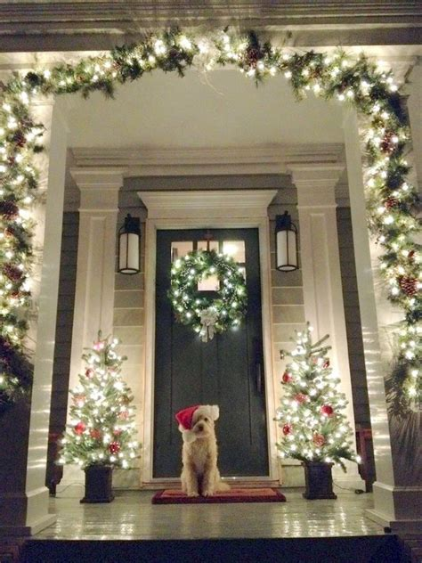 beautiful front porch photos beautiful front porch and santa s helper cherished memories pinte