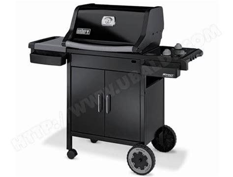 accessoires barbecue weber castorama