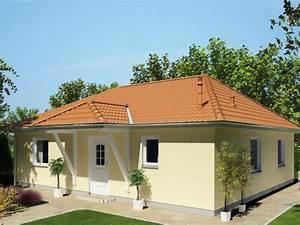 Heinz Von Heiden Häuser : bungalow ggb02 heinz von heiden ~ A.2002-acura-tl-radio.info Haus und Dekorationen