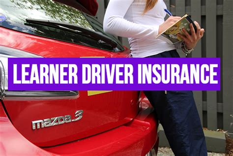 Learner Driver Insurance by Looking For Driving Crash Course Try Our Intensive Course
