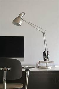 Best images about home office lighting on