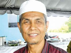 PAS Candidate Allegedly Faces An Arrest Warrant Because He ...