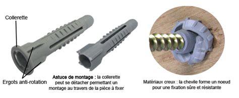 cheville pour brique wikilia fr