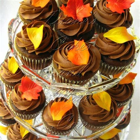1000 Images About Fall Wedding Ideas On Pinterest Burnt