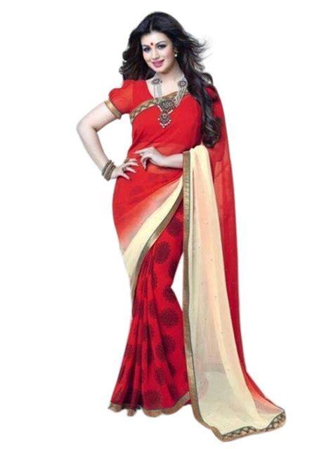 Special Boishakhi Saree SB12