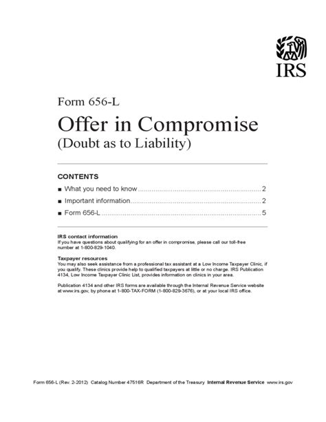 Offer In Compromise Irs Tax Forms  Download Pdf. Reverse Mortgage Lenders List. Bypass Surgery Complications. Doctor Of Music Degree Youtube Tattoo Removal. Arizona Senior Fall Classic Rat Animated Gif. Cable Tv Vs Satellite Review. Can You Roll On Polyurethane. Western Southern Life Insurance Phone Number. Can You Get A Home Improvement Loan With No Equity
