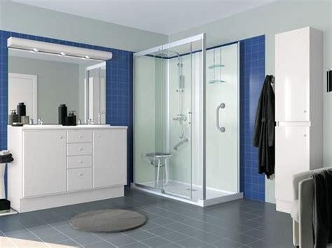 cout d une salle de bain a l italienne cout d une salle de bain maison design hompot