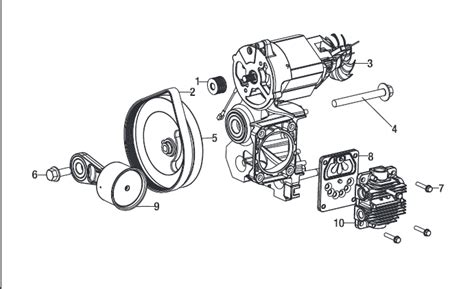 husky parts diagram wl660500aj downloaddescargar