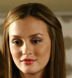 Blair Waldorf images blair waldorf HD wallpaper and ...