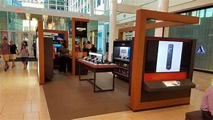 Pop Up Store : amazon reportedly planning to open up to 100 pop up ~ A.2002-acura-tl-radio.info Haus und Dekorationen