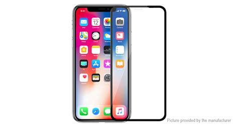 6 Best Iphone Xr Tempered Glass Screen Protectors