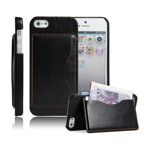 iphone 5s cases for guys iphone 5s wallet cases for www imgkid the 3481